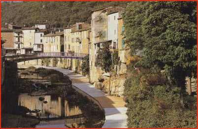 Rennes le chateau l 39 hostellerie de rennes les bains for Piscine rennes les bains